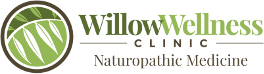 Willow Wellness Clinic