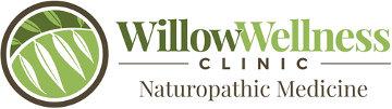 Willow Wellness Clinic