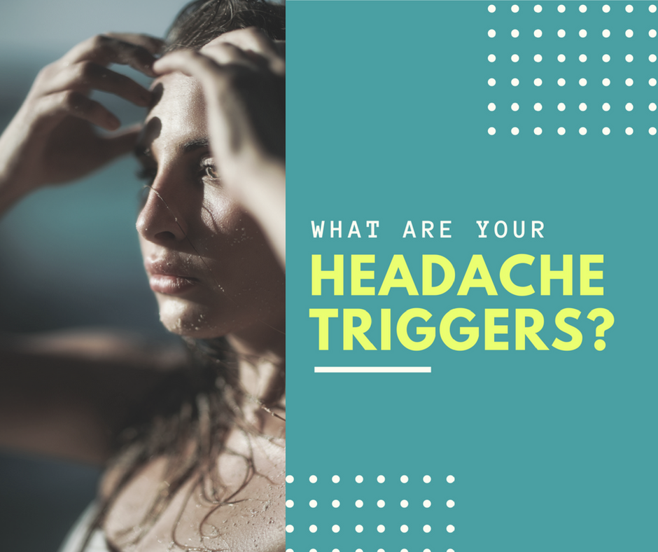 Headaches and How to Avoid Them